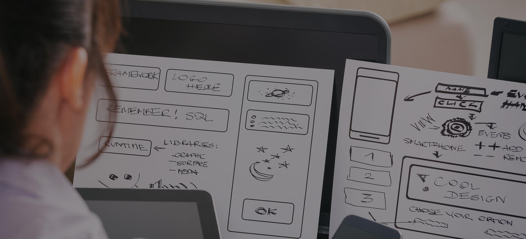 Thiết kế website Nha Trang | Puta Design