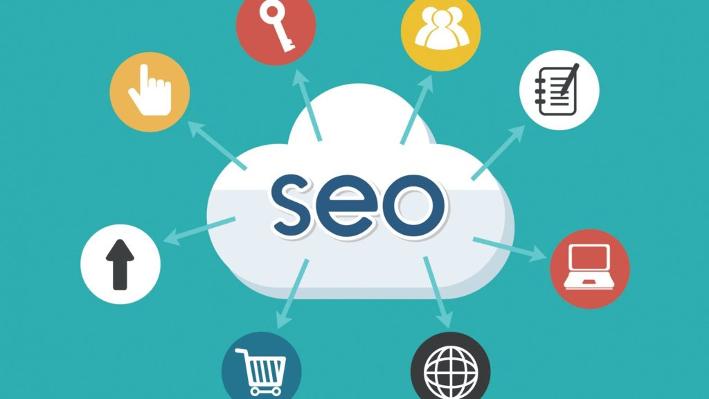 seo-website-top-1-google-puta-design