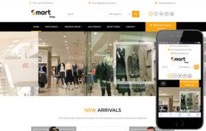 kinh-doanh-website-voi-gia-0-dong-tai-sao-khong