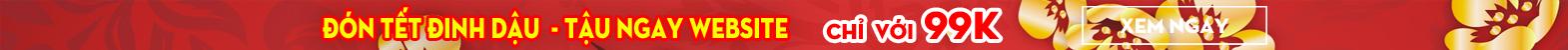 Thiết kế web Nha Trang giá rẻ