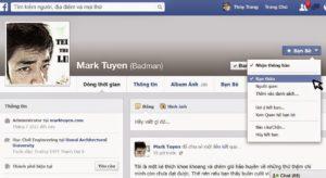 ban-hang-tren-facebook-ca-nhan-thau-tom-moi-don-hang-can-nhung-thu-thuat-nay