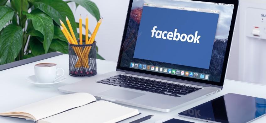 ban-hang-tren-facebook-ca-nhan-thau-tom-moi-don-hang-can-nhung-thu-thuat-nay3