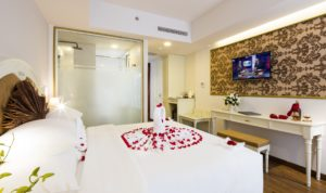 chup-hinh-khach-san-hotel-buffet-su-kien-chuyen-nghiep-nha-trang2