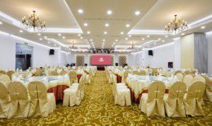 chup-hinh-khach-san-hotel-buffet-su-kien-chuyen-nghiep-nha-trang3