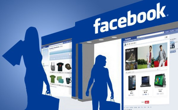 quang-cao-doanh-nghiep-nho-tren-facebook-10-uu-khuyet-diem-ban-can-biet