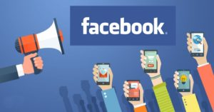 quang-cao-doanh-nghiep-nho-tren-facebook-10-uu-khuyet-diem-ban-can-biet2
