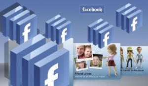 quang-cao-doanh-nghiep-nho-tren-facebook-10-uu-khuyet-diem-ban-can-biet3