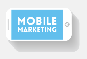 tiep-thi-bang-mobile-marketing-se-cang-hot-hon-trong-nam-2017-3