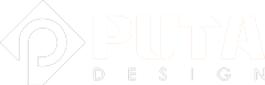 Thiết kế website Nha Trang