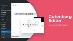 Đưa trình soạn thảo Wordpress về phiên bản cũ trong một nốt nhạc